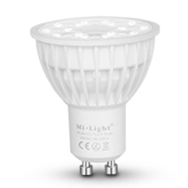 LED Trading - MiLight Smart Home Lichtsteuerung
